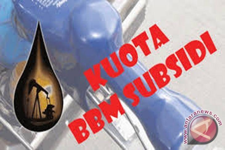 DPRD Kalsel segera tindaklanjuti aspirasi masalah BBM
