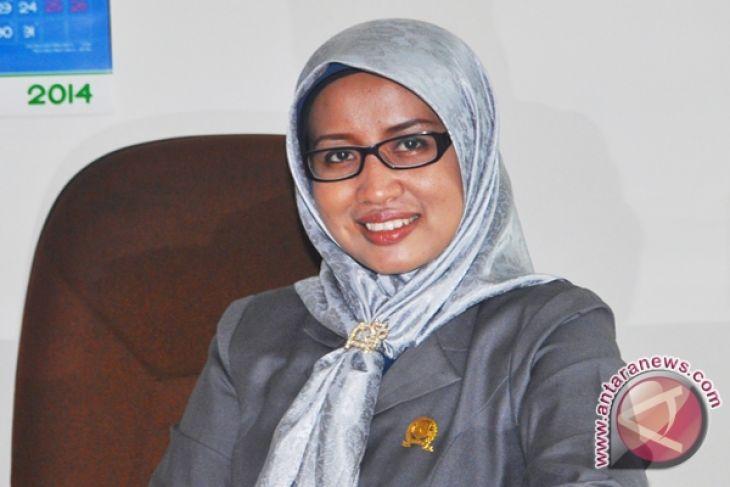 DPRD Dukung Terobosan Presiden
