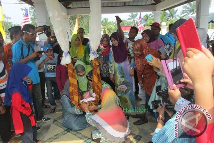 Keturunan Banjar Di Malaysia Jadi Melayu Baru