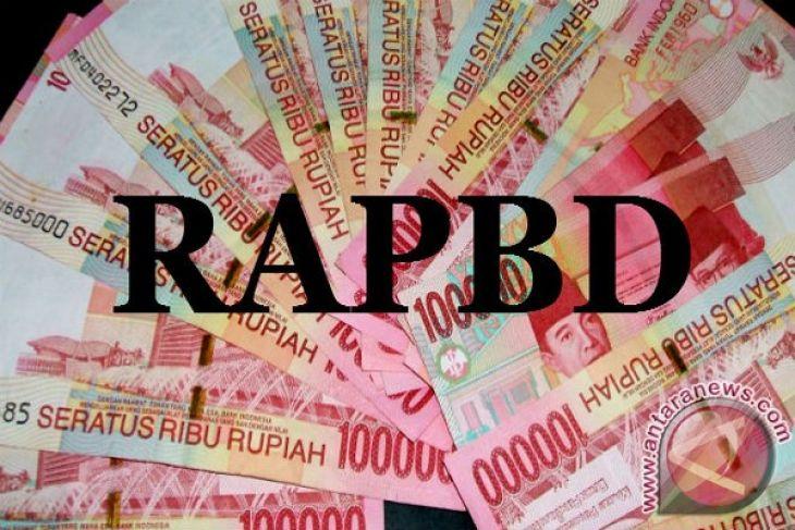 Legislatif Dorong Pemkab Kotabaru Optimalkan Sumber PAD