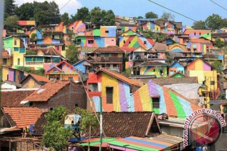 Banjarbaru Berupaya Tingkatkan Wisatawan Lokal Dan Regional