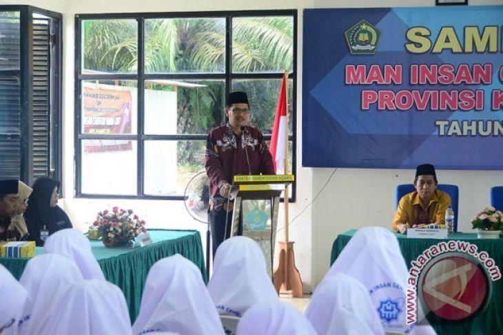 DPRD Banjarmasin soroti kurangnya tenaga teknis PPDB
