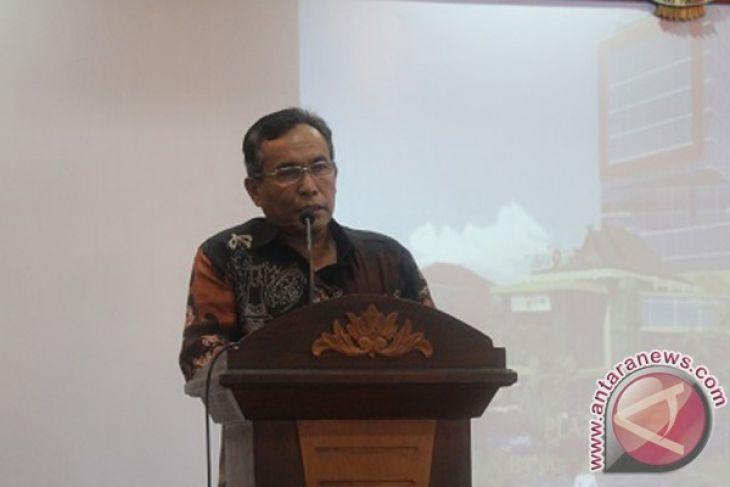Legislator :  PKPU 20 Tahun  2018 langgar HAM