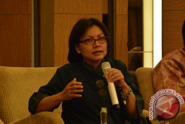 Akademisi: Pilkada 2018 Positif Bagi Perumbuhan Ekonomi