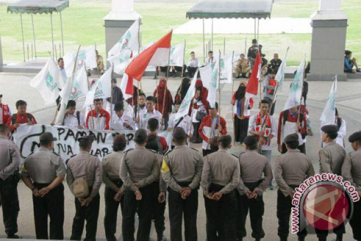DPRD Temui Kementerian ESDM Bicarakan PKP2B HST