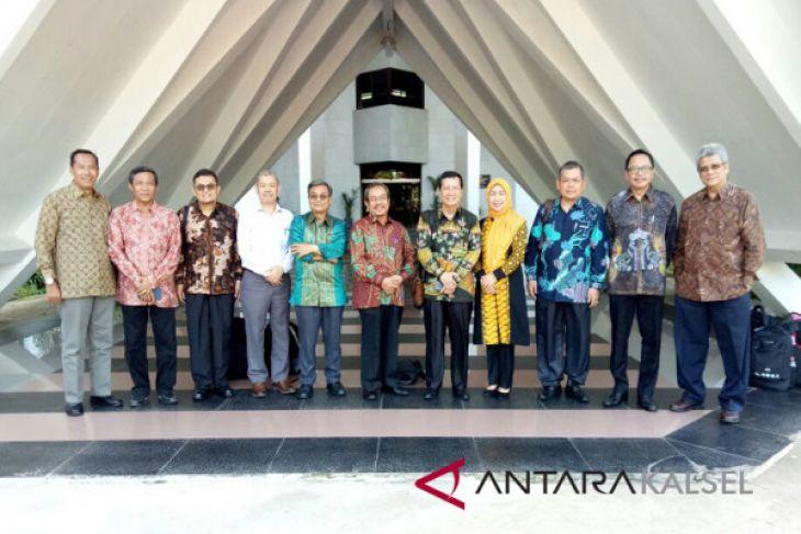 Presiden Jokowi Dipastikan Hadir Buka Konvensi FRI