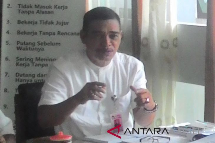 Debat Kandidat Agar Rakyat Tahu Visi Misi Paslon