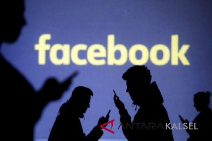 Asosiasi Pengusaha: Rencana penutupan facebook ancam pebisnis