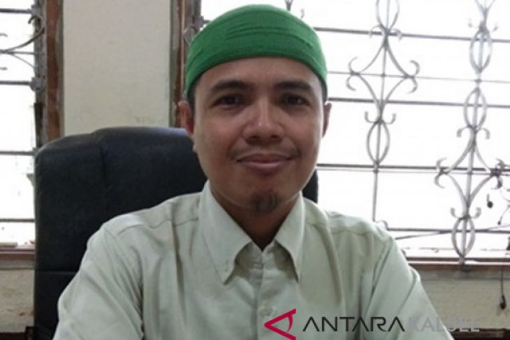 Ribuan pemilih di Kotabaru tak punya E-KTP