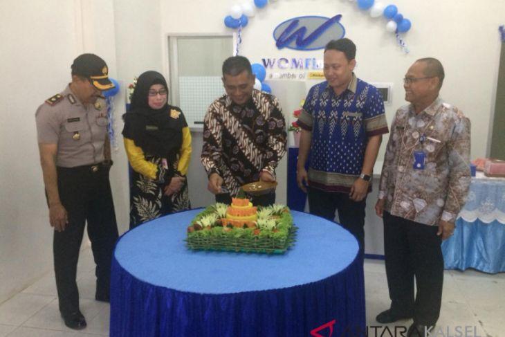 WOM lirik potensi bisnis di Banjarbaru