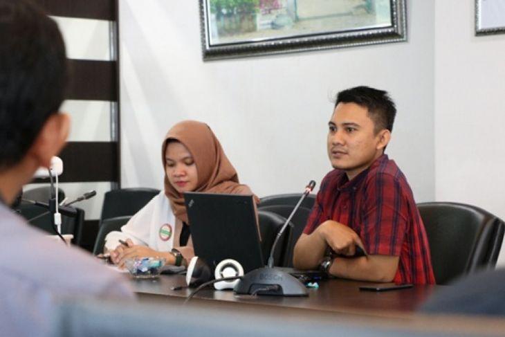 Kader JKN HST Sosialisasikan Progran BPJS