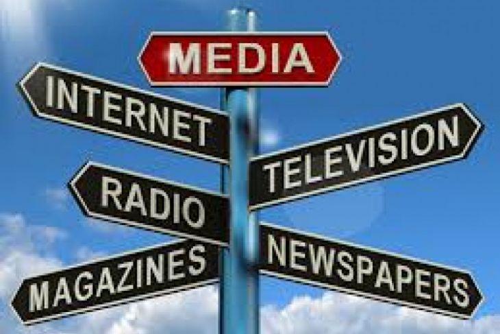Bawaslu  wanti wanti media  tak iklankan caleg