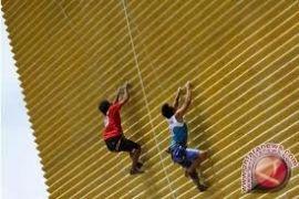 Atlet Kaltim Berpeluang Masuk Pelatnas Asian Games