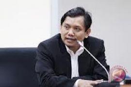 Anggota DPR Apresiasi Putusan MK Bubarkan RSBI