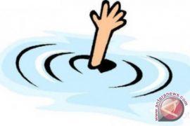 Jasad Siswa SMP Samarinda Tenggelam Akhirnya Ditemukan