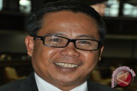 DPRD Tunggu Respons Perusahaan