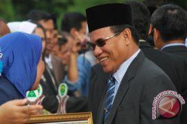 PGRI minta gubernur buat kebijakan khusus THR