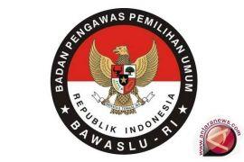 Pendaftaran calon anggota Bawaslu Kaltim dibuka 3-9 Mei