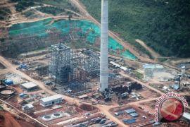 Penajam dapat pasokan listrik Sistem Mahakam-Kariangau dan Barito