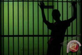 DKPPPA: penjara anak jangan digabung orang dewasa