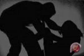 Keluarga korban pencabulan di Penajam meminta keadilan