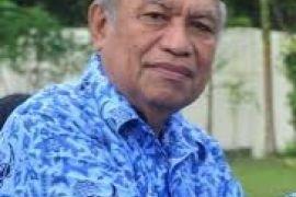 Kasus Wawali Tidak Ganggu Kinerja PNS Tarakan