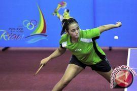 Tiga Atlet Kaltim Dijadwalkan Berlatih Ke Jerman