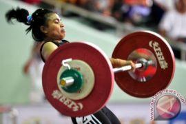 PABBSI Kaltim Siap Pembatasan Usia Atlet