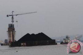 Kukar produsen batu bara terbanyak di Kaltim