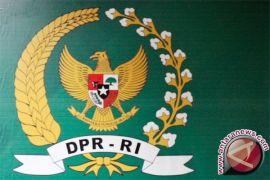 DPR Mulai Pembahasan Perppu Ormas