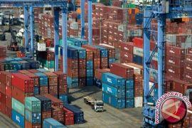 Neraca perdagangan Kaltim surplus Rp112,9 triliun