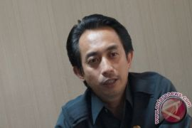 Raperda RDTR Bontang Belum Disetujui Kementerian ATR