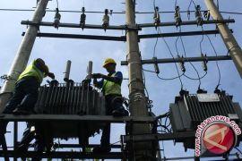 Indonesia Berpotensi Krisis Listrik 1.000 MW
