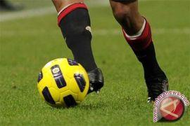 PSSI Kaltim segera tetapkan jadwal delapan besar Liga 3