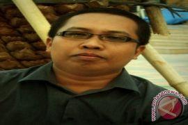 Ansor Kaltim Siapkan 5.000 Banser Bantu Pengamanan Natal