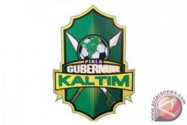 Piala Gubernur: Sriwijaya FC sementara unggul 2-1 atas Arema
