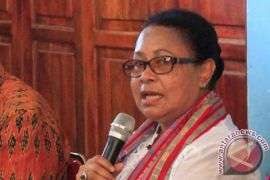Jutaan Perempuan Indonesia Trauma Akibat Tindak Kekerasan