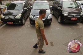 PNS dilarang mudik gunakan kendaraan dinas