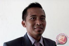 KPU Penajam: kampanye peserta Pileg 204 hari