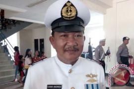 Posal Penajam Tingkatkan Patroli Keselamatan Pelayaran