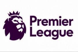 Liverpool ditahan Stoke City tanpa gol