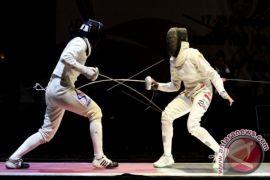 PB Ikasi Evaluasi Atlet Pelatnas Asian Games