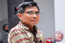 BPMPD Dorong Pembentukan BUMDes di Mahakam Ulu