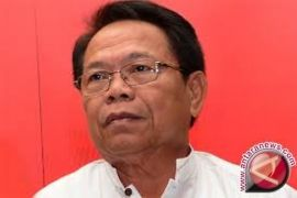 Lima bacawawali Samarinda jalani tes di DPP Nasdem