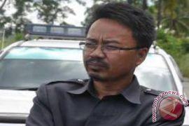 Legislator: Hentikan Tambang Dekat Pemukiman Penduduk