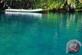 Wisatawan Mancanegara ke Kaltim Capai 3.878 Orang
