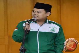 Ansor Kaltim Kecam Aksi Bom di Samarinda