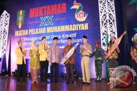 IPM Siapkan Kader Pemimpin Bangsa