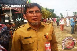 Pemprov Kaltim bersiap gelar lomba desa/kelurahan