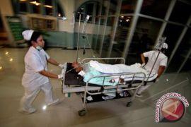 Puskesmas 24 jam di Samarinda tetap beri layanan saat Lebaran